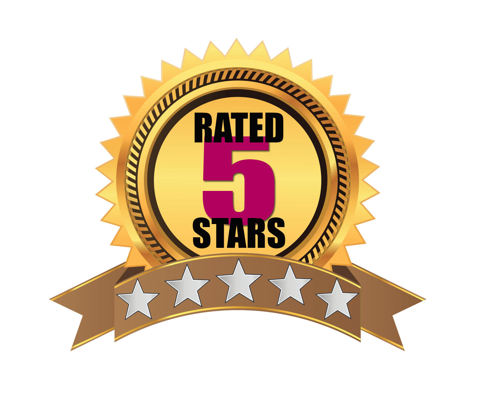 5-star-sticker