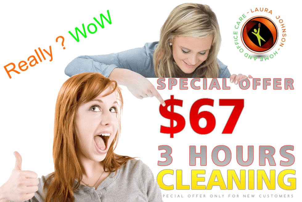 Fort lauderdale cleanng services 954-957-5165 call now!!