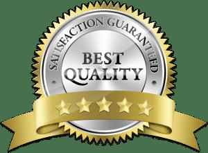 Quality02